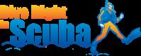 Logo-Side-FINAL-3