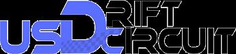 USDC-Hero-logo