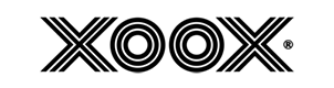 XOOX_-_Logo_400x