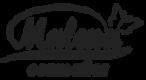 logo-copy-2-black