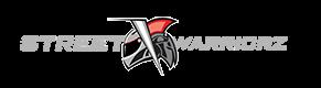 street-warriorz-color-horizontal-white-text-logo-2